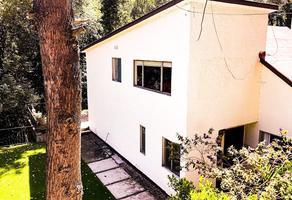 Foto de casa en venta en privada , bosques de tarango, álvaro obregón, df / cdmx, 19308975 No. 01
