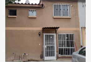 Foto de casa en venta en privada brisa 375, leandro rovirosa wade, torreón, coahuila de zaragoza, 18920468 No. 01