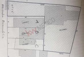 Foto de terreno habitacional en venta en privada bugambilia , bellavista, cuernavaca, morelos, 0 No. 01