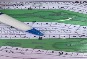 Foto de terreno comercial en venta en privada cabo del sol 20, club de golf la loma, san luis potosí, san luis potosí, 0 No. 01