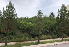 Foto de terreno habitacional en venta en privada cabo del sol , club de golf la loma, san luis potosí, san luis potosí, 0 No. 01
