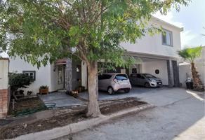 Foto de casa en venta en privada caledonia 74, villas de las perlas, torreón, coahuila de zaragoza, 0 No. 01