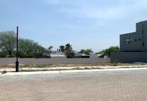 Foto de terreno habitacional en venta en privada calendas , del valle, san pedro garza garcía, nuevo león, 0 No. 01