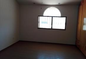 Foto de casa en venta en privada callejon del parque , parque regency, zapopan, jalisco, 5423727 No. 03