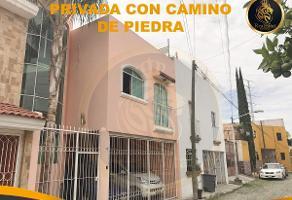 Foto de casa en venta en privada camarena , san pedro pescador, san pedro tlaquepaque, jalisco, 0 No. 03