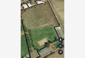 Foto de terreno comercial en venta en privada camichines 12, bosques de santa anita, tlajomulco de zúñiga, jalisco, 11317370 No. 01