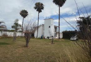 Foto de terreno habitacional en venta en privada camichines 20, sendero las moras, tlajomulco de zúñiga, jalisco, 18188108 No. 01