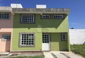 Foto de casa en renta en privada camino real a momoxpan , rincón de la arborada, san pedro cholula, puebla, 17007081 No. 01