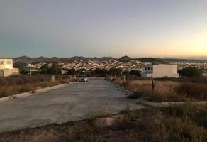 Foto de terreno habitacional en venta en  , privada camino real, mineral de la reforma, hidalgo, 11245113 No. 01