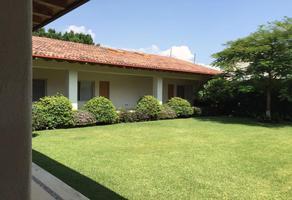 Foto de casa en venta en privada campeche 400, lomas de vista hermosa, cuernavaca, morelos, 0 No. 01