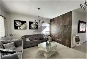 Foto de casa en venta en privada cantabria 100, cumbres elite 3er sector, monterrey, nuevo león, 0 No. 01