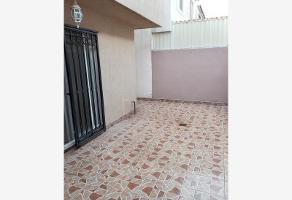 Foto de casa en renta en privada cantabria 11, arroyo el molino, aguascalientes, aguascalientes, 0 No. 03