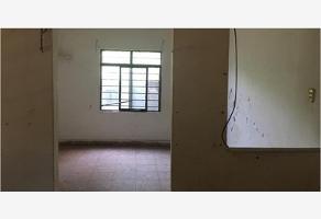 Foto de casa en venta en privada capitan mariano azueta 117, buenos aires, monterrey, nuevo león, 7130561 No. 01