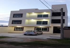 Foto de oficina en renta en privada capitán pérez , altamira centro, altamira, tamaulipas, 0 No. 01