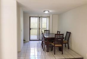 Foto de casa en renta en privada caracoles , el toreo, mazatlán, sinaloa, 18641224 No. 01