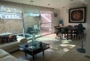 Foto de casa en renta en privada cardiff 19, lomas de angelópolis ii, san andrés cholula, puebla, 22201483 No. 01