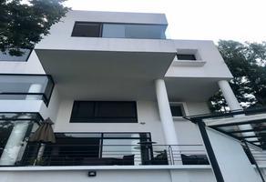 Foto de casa en venta en privada cardiff 26 , condado de sayavedra, atizapán de zaragoza, méxico, 0 No. 01