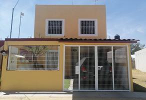 Foto de casa en venta en privada cardon , tizayuca centro, tizayuca, hidalgo, 0 No. 01