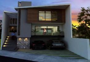 Foto de casa en venta en privada carrasca 16, villas del roble, san luis potosí, san luis potosí, 0 No. 01
