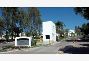 Foto de terreno habitacional en venta en privada cascada de palmas np, real de juriquilla (diamante), querétaro, querétaro, 0 No. 01