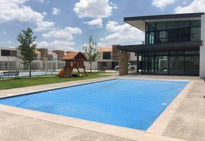 Foto de casa en renta en privada catara 00, zona industrial, san luis potosí, san luis potosí, 9748788 No. 01
