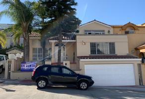 Foto de casa en venta en privada cataviña , chapultepec 9a sección, tijuana, baja california, 18605905 No. 01