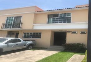 Foto de casa en venta en privada cedros 115, tlacopa, toluca, méxico, 0 No. 01