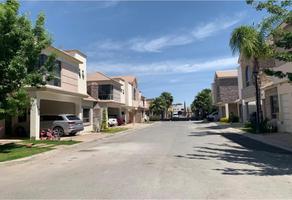 Foto de casa en venta en privada cedros 163, rincón de sayavedra, saltillo, coahuila de zaragoza, 20493751 No. 01