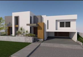 Foto de casa en venta en privada cedros , hacienda del rul, tampico, tamaulipas, 6801700 No. 01