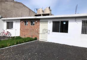 Foto de casa en renta en privada chiapas , san andrés cuexcontitlán, toluca, méxico, 0 No. 01