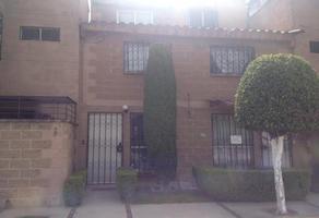 Foto de casa en venta en privada chichenitza 00, rinconada de acolapan, tepoztlán, morelos, 13377804 No. 01
