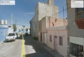 Foto de edificio en venta en privada chihuahua , barrio tierra blanca, durango, durango, 10436721 No. 01
