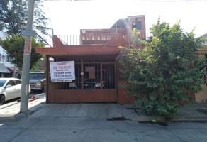 Foto de casa en venta en privada chihuahua , guadalupana sur, guadalajara, jalisco, 0 No. 01