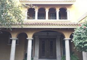 Foto de casa en venta en privada chopo 108, santa engracia, san pedro garza garcía, nuevo león, 12693686 No. 01