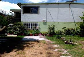 Foto de departamento en renta en privada chorlito , rinconada de aragón, ecatepec de morelos, méxico, 0 No. 01