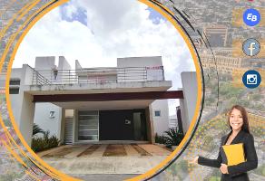 Foto de casa en venta en  , privada chuburna de hidalgo, mérida, yucatán, 15162600 No. 01