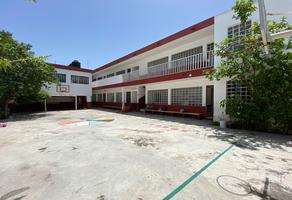 Foto de casa en venta en  , privada chuburna de hidalgo, mérida, yucatán, 0 No. 01