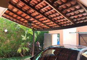 Foto de casa en venta en  , privada chuburna de hidalgo, mérida, yucatán, 0 No. 03