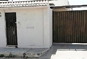 Foto de local en venta en  , privada chuburna de hidalgo, mérida, yucatán, 0 No. 01