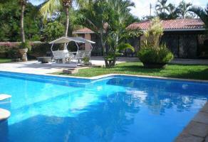 Foto de casa en venta en privada chuburna , privada chuburna de hidalgo, mérida, yucatán, 0 No. 01