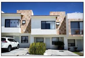 Foto de casa en venta en privada cielo vista 1, el mirador, el marqués, querétaro, 0 No. 01