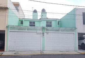Foto de casa en renta en privada cipreses , los cedros, metepec, méxico, 15360075 No. 01
