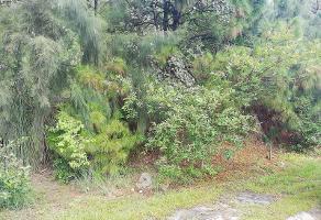 Foto de terreno habitacional en venta en privada circuito madrigal ., colinas de san javier, guadalajara, jalisco, 5917027 No. 03