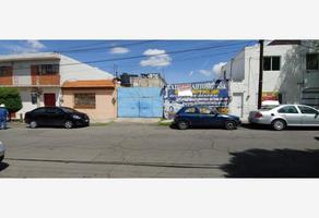 Foto de terreno habitacional en venta en privada citlaltepetl 2717, los volcanes, puebla, puebla, 0 No. 01