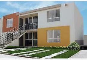 Foto de casa en venta en privada ciudad natura 101, tizayuca, tizayuca, hidalgo, 21621573 No. 01