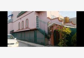 Foto de casa en venta en privada clavel 116, campestre villas del álamo, mineral de la reforma, hidalgo, 0 No. 01