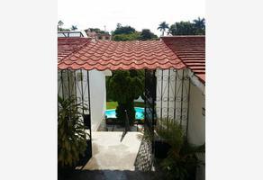 Foto de casa en renta en privada club de golf 2, club de golf, cuernavaca, morelos, 15323043 No. 01