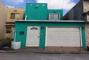 Foto de casa en venta en privada cocotero , arboledas, altamira, tamaulipas, 17244027 No. 01