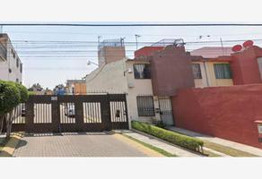 Foto de casa en venta en privada cocoteros 00, rinconada san felipe i, coacalco de berriozábal, méxico, 19069423 No. 01