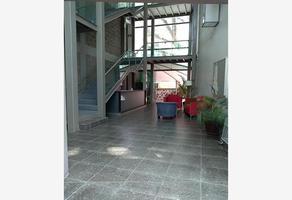 Foto de departamento en renta en privada colima 8, jacarandas, cuernavaca, morelos, 0 No. 01